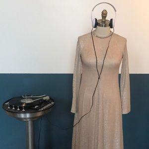 beyoncé vintage dress